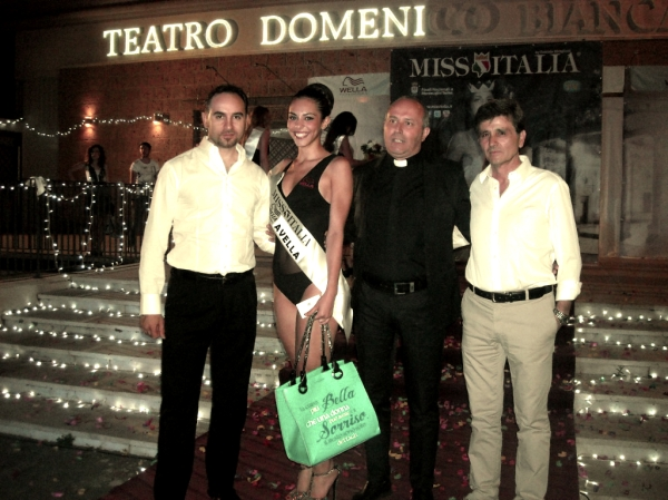 miss-italia-prete-avella-tuttacronaca