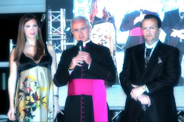 Monsignore Nunzio Scarano-tuttacronaca