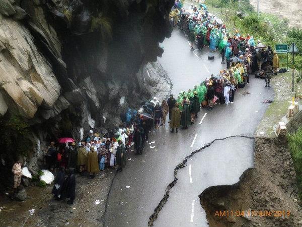 monsone-india