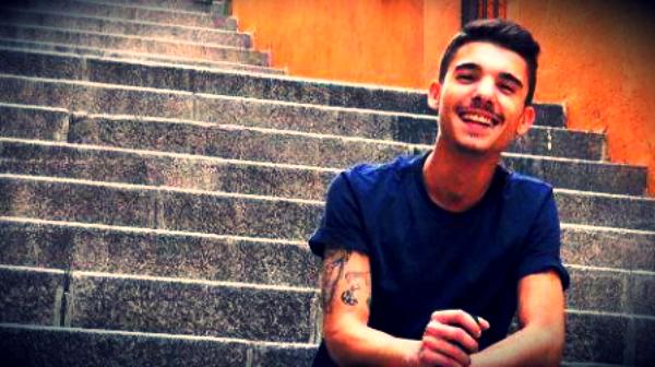 Moreno-donadoni-amici-tuttacronaca
