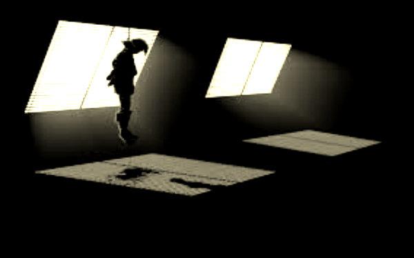 morto-ragazzo-suicidio