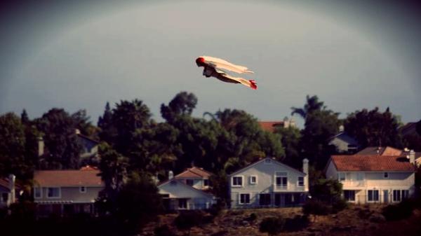 ms emerson-tuttacronaca-donna-volante