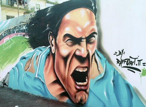 murales_cavani
