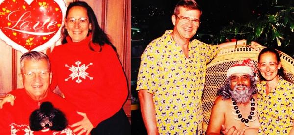 Nancy Featherstone e donald Featherstone-tuttacronaca
