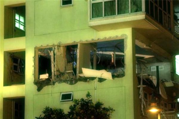 no-lon-tai-chung-cu-cao-cap-o-philippines_terremoto-tuttacronaca