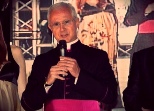 nunzio scarano vescovo-tuttacronaca