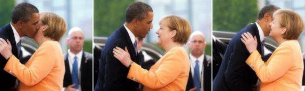 obama-berlino