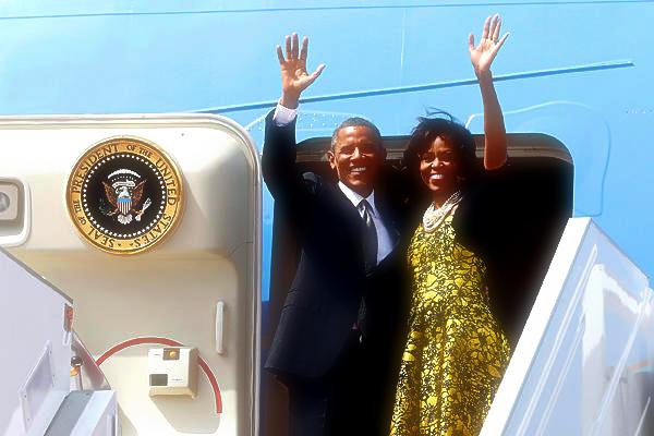obama-visita-sudafrica-mandela-tuttacronaca
