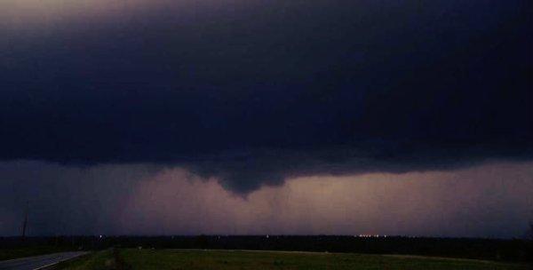 oklahoma-tornado
