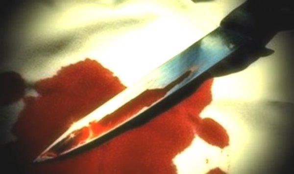omicidio-aosta