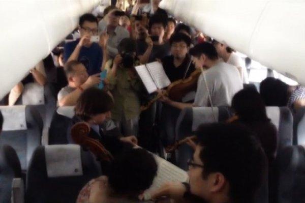 orchestra-filadelfia-aereo