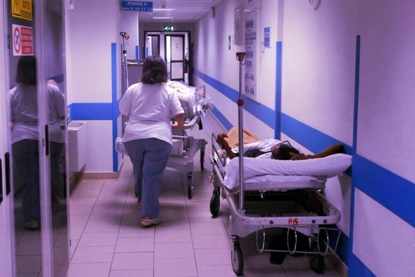 ospedali-spagnoli-tuttacronaca