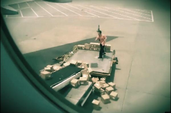 pacchi-aeroporto
