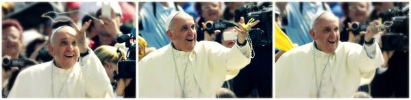 papa-e-la-presa-al-volo-del-rosario-tuttacronaca