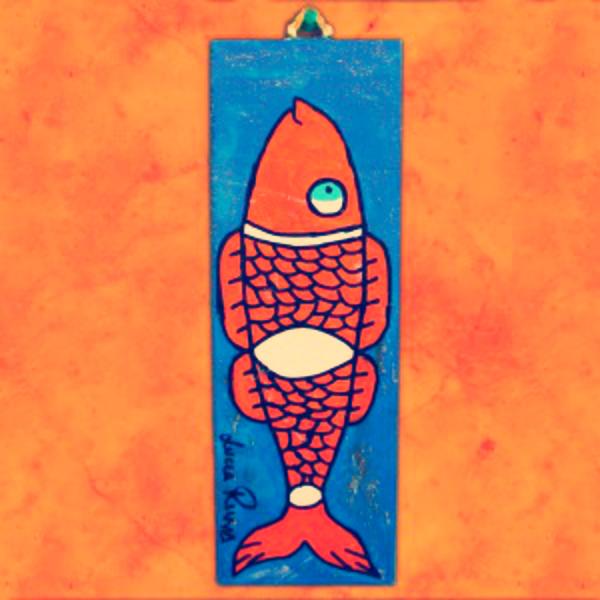 pesce-lucia-riina-tuttacronaca