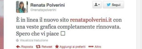 polverini-tweet-tuttacronaca