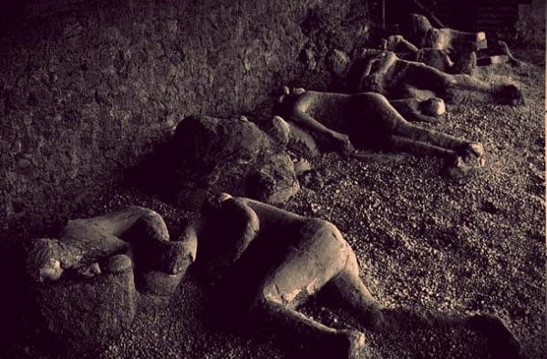 pompei-scavi-tuttacronaca