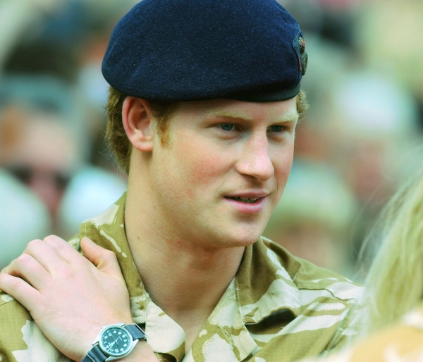 prince-harry-william-minacce-di-morte-tuttacronaca