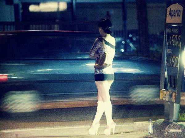 prostituzione-pd