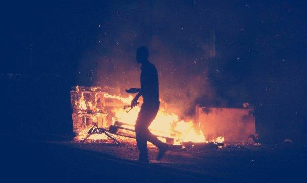 protesta-turchia