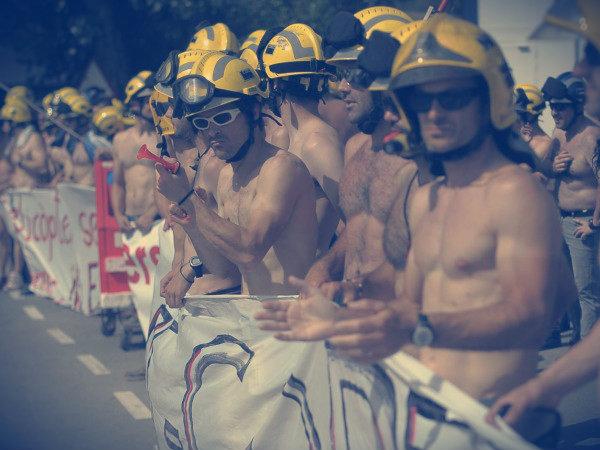 protesta-vigili-del-fuoco-spagna