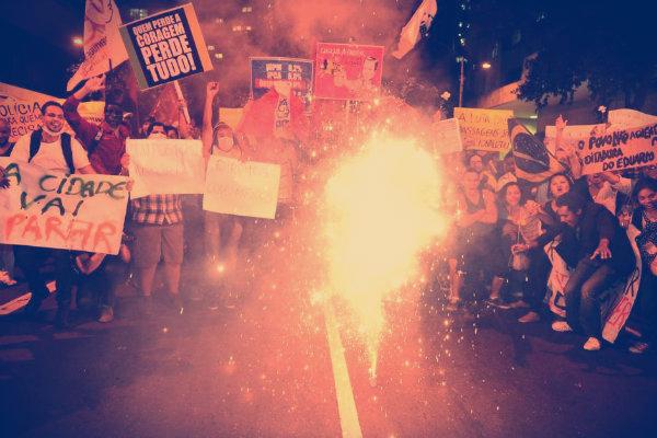 proteste_brasile