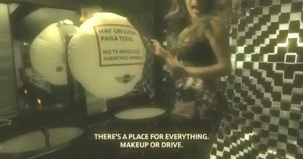 pubblicità-trucco-auto