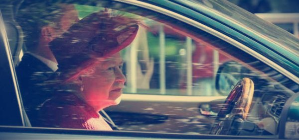 regina-guida-jaguard
