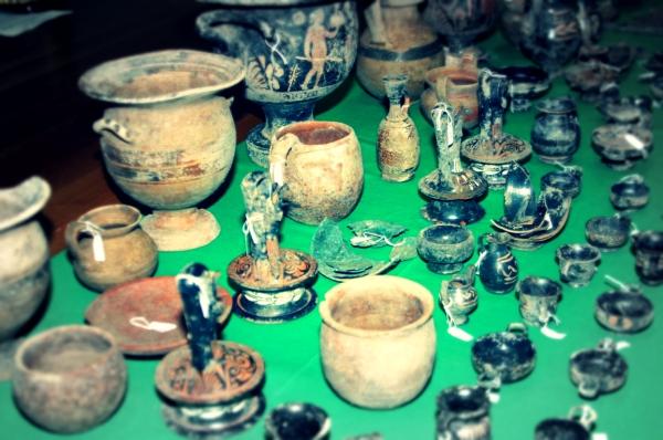 reperti-archeologici-tuttacronaca