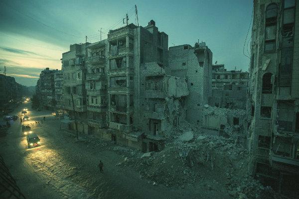 rischio-Siria