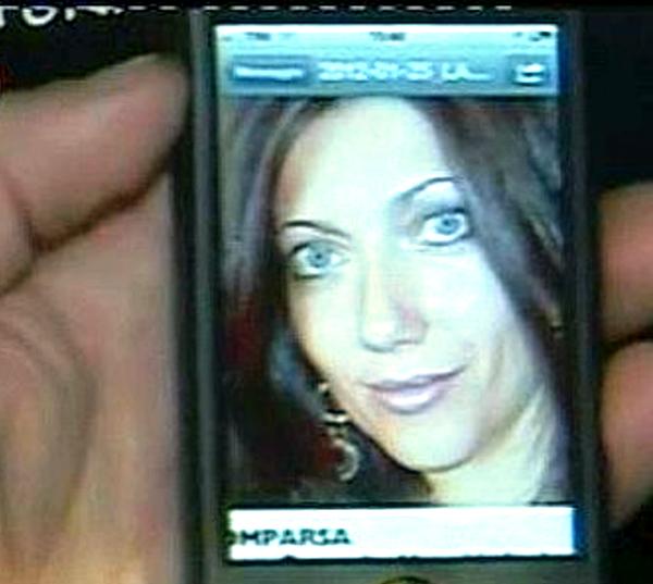 Roberta Ragusa-tecnologia-caso-georadar-tuttacronaca