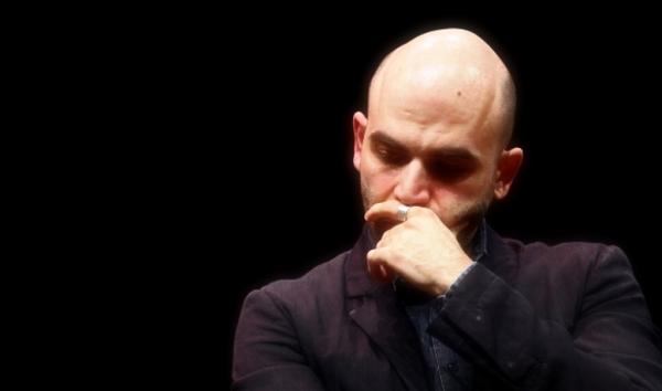 Roberto-Saviano-de magistri-sindaco-di napoli-tuttacronaca
