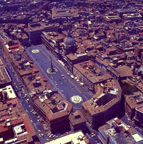 roma-piazza-navona-tuttacronaca