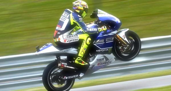 Rossi-Assen-vince-gran-premio-tuttacronaca