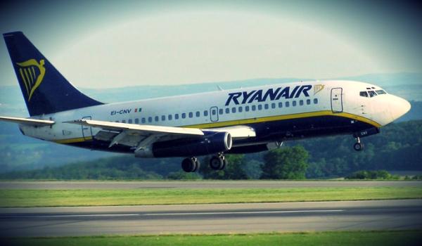 ryanair-sicurezza-volo-tuttacronaca
