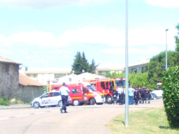 Saint-Paul-Trois-Chateaux-omicidio-francia-tuttacronaca