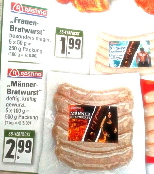 salsiccia-sessista-tedesca-tuttacronaca