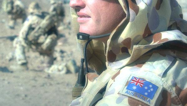 scandalo-sessuale-soldati-australia