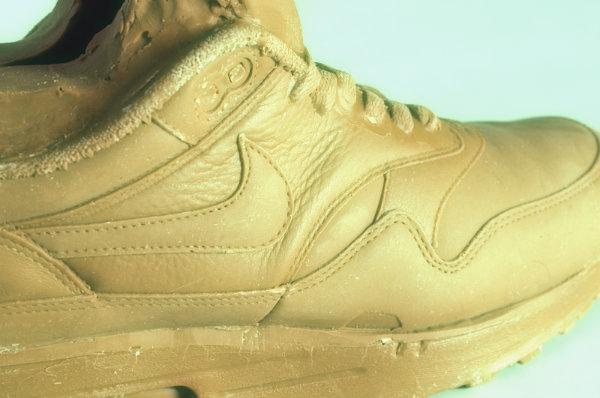 scarpe-cioccolato