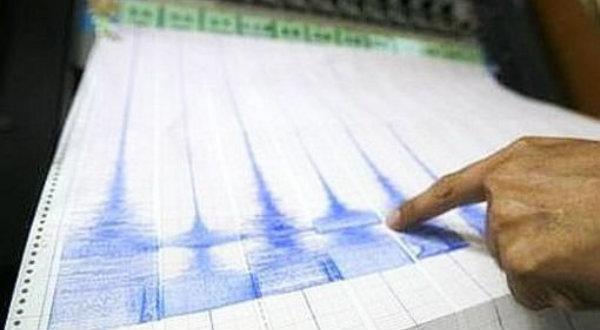sciame-sismico-modena