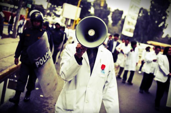 sciopero-ortopedici-1-luglio-2013-tuttacronaca
