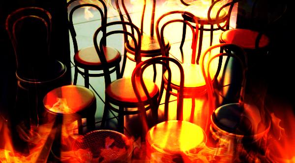 sedie-mobilificio-a-fuoco-pesarese-italcomma-tuttacronaca