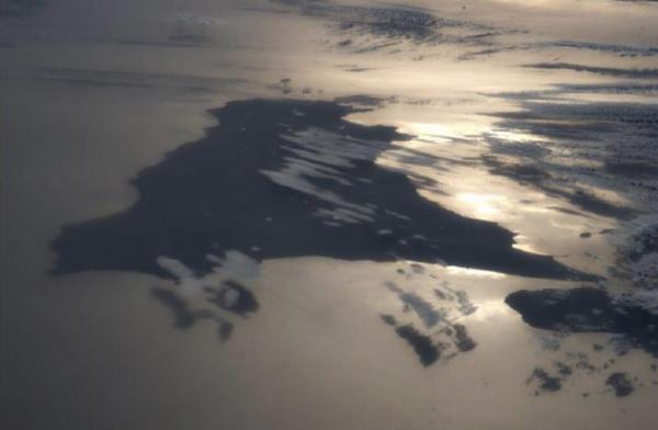 sicilia-dallo-spazio-astronauta-tuttacronaca