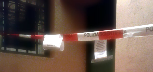 SILVIA-CARAMAZZA-tuttacronaca