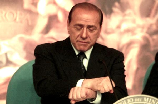 silvio-berlusconi-manette-sentenza-processo-ruby-tuttacronaca