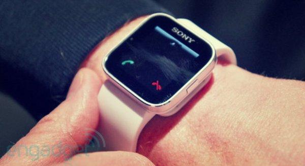 smartphone-sony-1