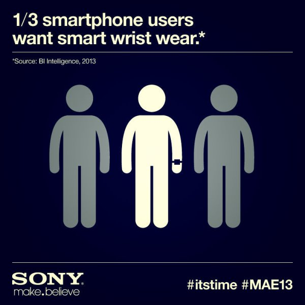 smartphone-sony-2