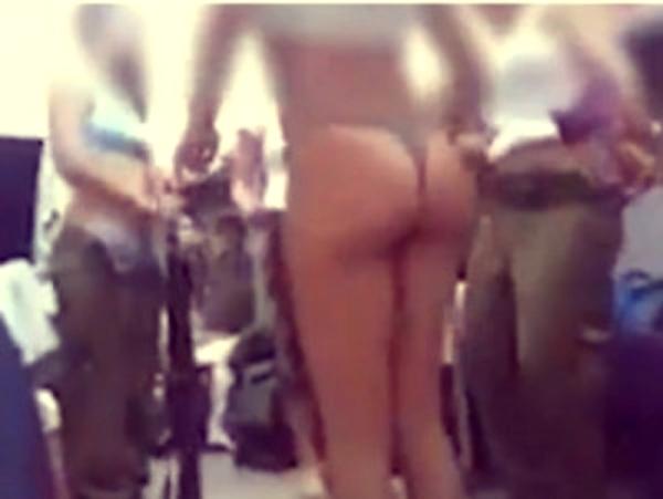 soldatesse-israele-nude-tuttacronaca