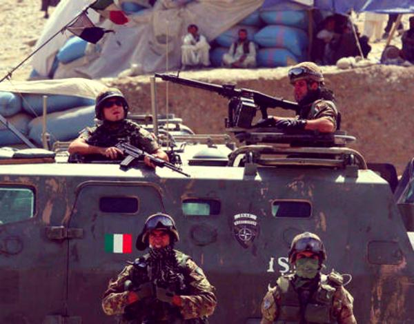 soldati-italiani-afghanistan-tuttacronaca