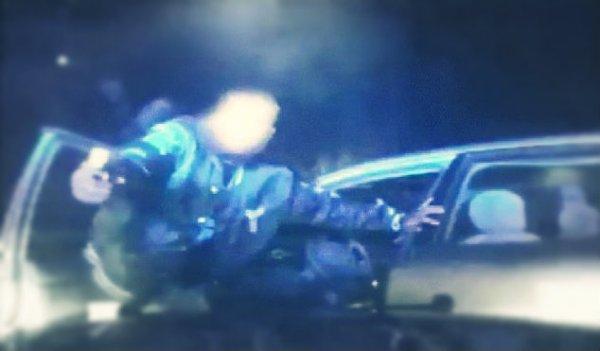 solon-police-shooting-tuttacronaca